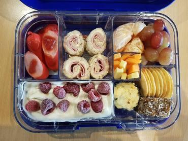best school lunch boxes