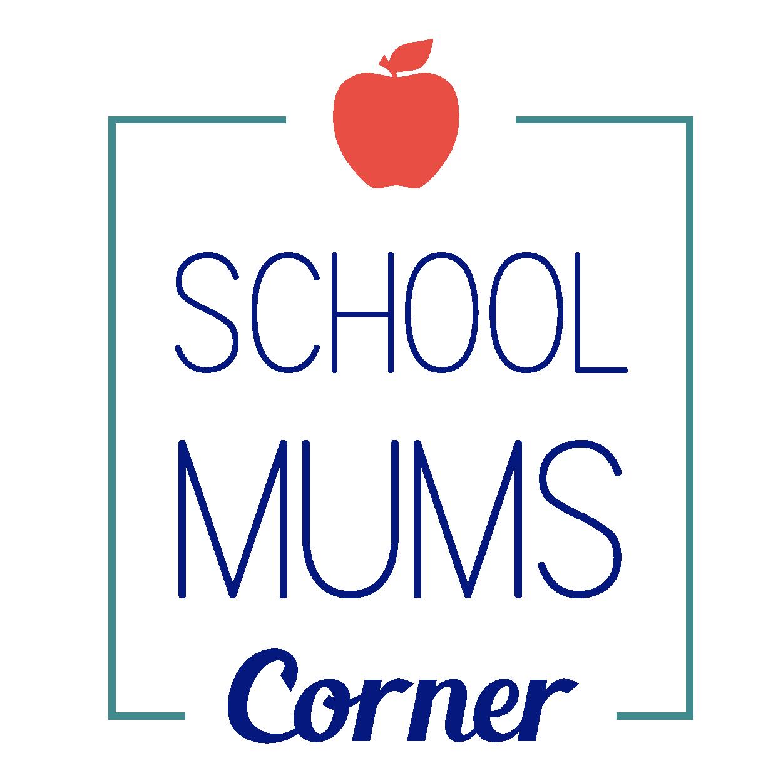 School Mums Corner
