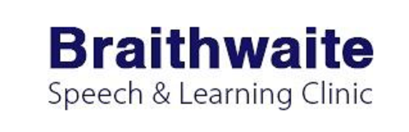 Braithwaite Speech & Learning Clinic