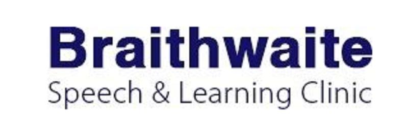 Braithwaite Speech & Learning Clinic
