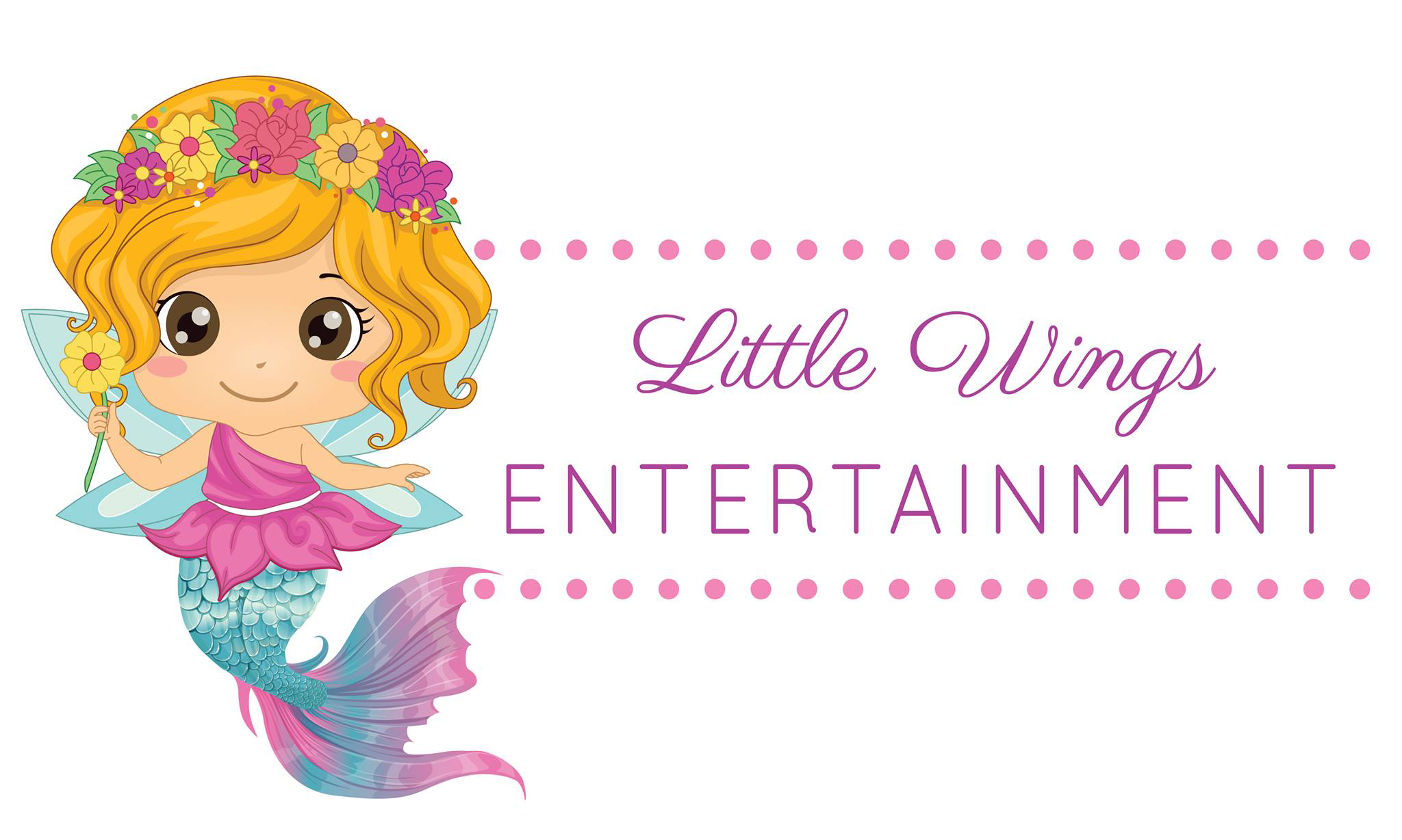 Little Wings Entertainment
