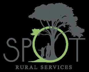 Spot Rural – Speech Therapy