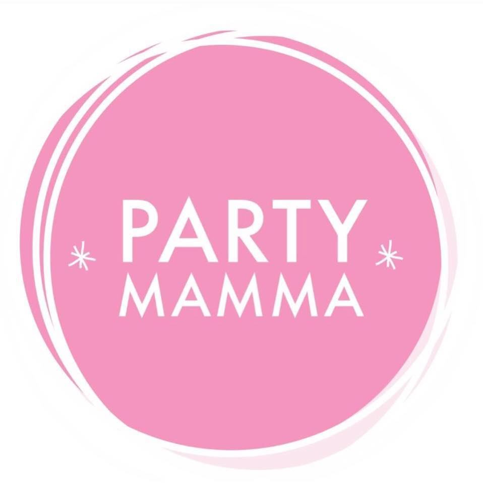 Party Mamma Parties & Events